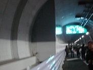 Yamate Tunnel Walk 28.jpg
