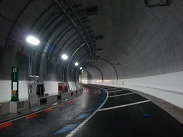Yamate Tunnel Walk 29.jpg