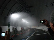 Yamate Tunnel Walk 31.jpg